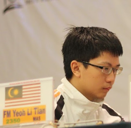 Image result for yeoh li tian