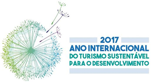 Autossustentável: Ano Internacional do Turismo Sustentável