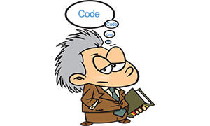 Chất lượng Code
