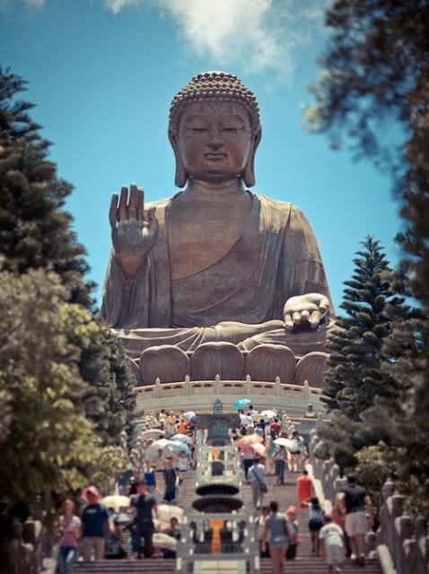 Đạo Phật Nguyên Thủy - Tìm Hiểu Kinh Phật - TRUNG BỘ KINH - Ghotamukha