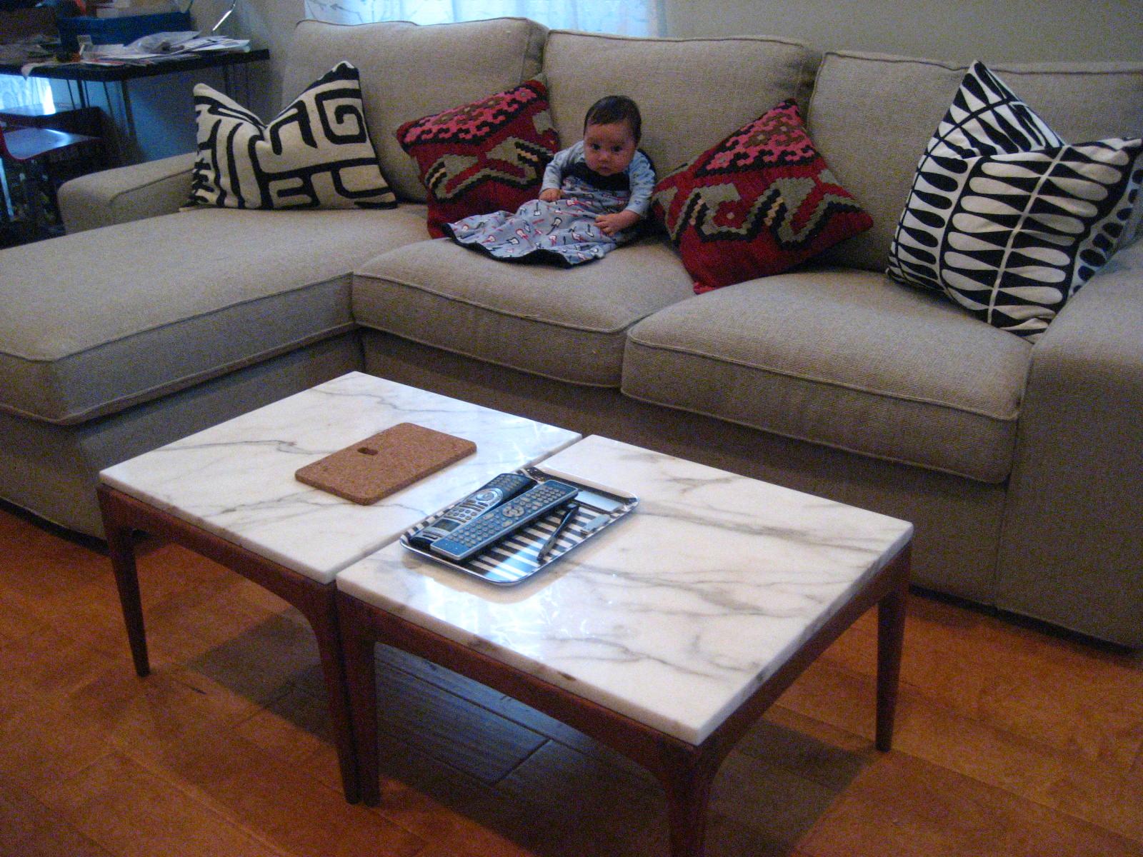 daily knick knacks 2 1 11. Black Bedroom Furniture Sets. Home Design Ideas