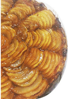recette-recipe-pear-poire-miel-honey