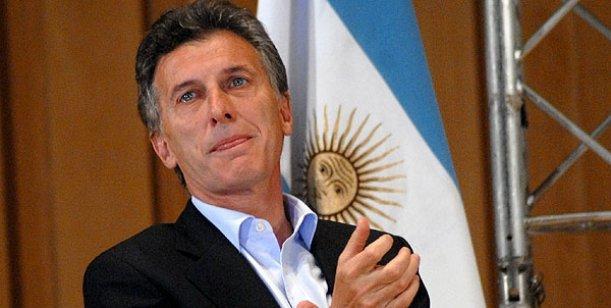 Medidas neoliberales de Macri: Más de 8.000 despidos en 28 días de mandato
