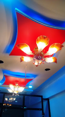 Beautiful False Ceiling for Home Office & Business,best color paint for home,paint design,latest wall paint,ceiling painting,office paint,shop paint,kitchen,blue,grey,yellow,wall painting,home color painting,how to paint wall,hd paints,interior painting,exterior painting,false ceiling painting,amazing wall painting,beautiful wall painting,color paint for bedroom,two color,3 color,sample,ceiling design