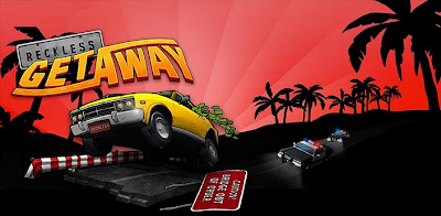 Reckless Getaway for Android