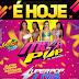 CD AO VIVO SUPER POP LIVE 360 - KARIBE SHOW 18-02-2019  DJ TOM MIX