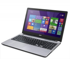 ACER ASPIRE V3-575G INTEL SERIAL IO DRIVER FOR MAC