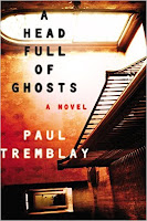 http://discover.halifaxpubliclibraries.ca/?q=title:head%20full%20of%20ghosts