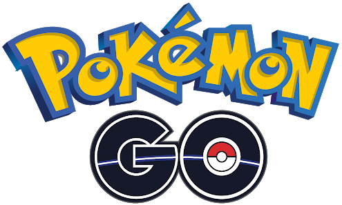 HOW TO HACK POKEMON GO AND SPOOF ON Android! Updated Method!