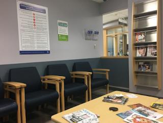 Hospital Listing Directory