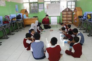 Alat Material Pendidikan Agama  Islam