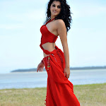 Taapsee latest Stills in Mr.Perfect Movie