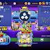 Tư vấn chơi game bài đổi thưởng trên Vinplay.com