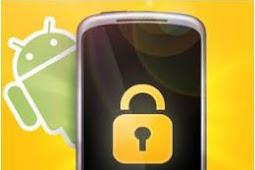 افضل تطبيق لمكافحة الفيروسات وملفات التجسس norton security premium