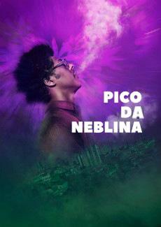 Assistir Pico da Neblina HBO 2019