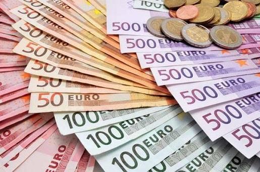 ¿Quién ofrece los mejores depósitos bancarios 2017?
