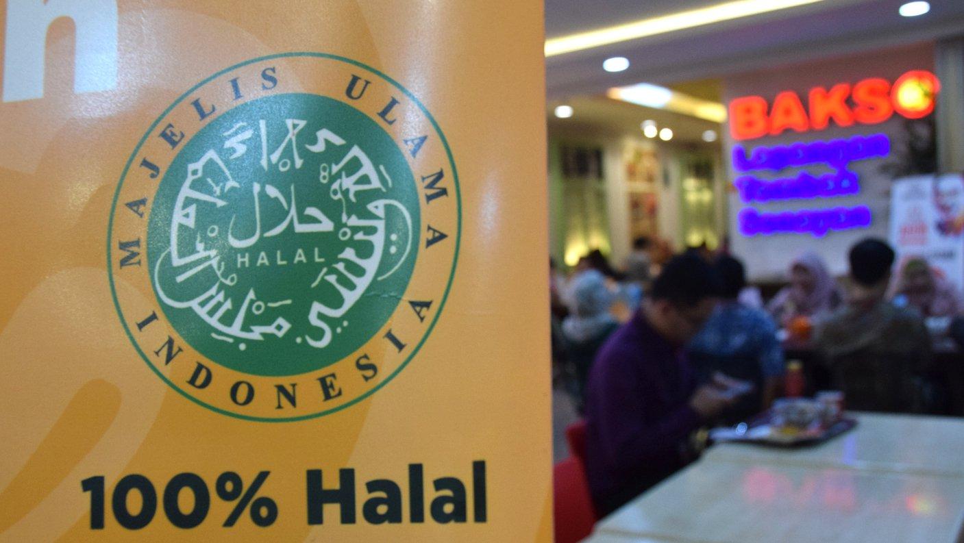 Indonesia Memperoleh Posisi Pertama dalam Bidang Sektor Pasar Wisata Halal Untuk pertama kalinya