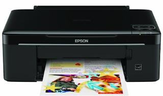 http://www.imprimantepilotes.com/2017/06/pilote-imprimante-epson-sx130-mac-et.html