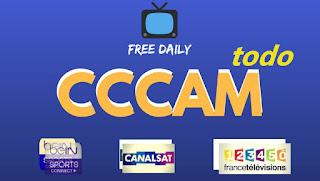 www.cccamtodo.cf