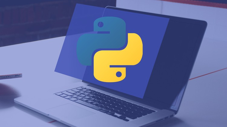 Ethical Hacking with Python