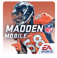 Untitled Madden NFL Mobile APK 3.6.3 Free Download Apps
