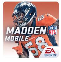 Untitled Madden NFL Mobile APK 3.6.3 Free Download Apps