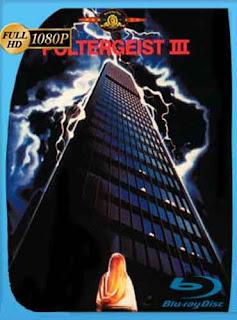 Poltergeist 3 1988 HD [1080p] Latino [GoogleDrive] DizonHD