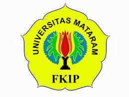 S1 Pendidikan Guru Sekolah Dasar Universitas Mataram 2014 Makalah Kepemimpinan Pendidikan