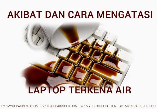 http://www.buat.web.id/2018/01/cara-memperbaiki-laptop-yang-terkena-air.html