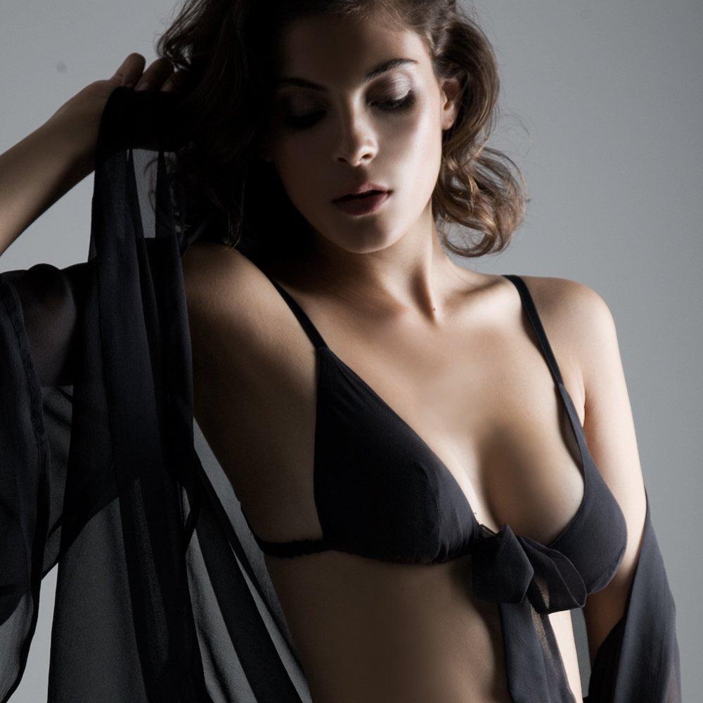 Cách chọn áo ngực đẹp