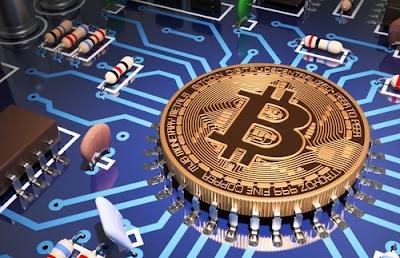https://3.bp.blogspot.com/-Au5WRfuBeBk/WVZoLt-DPAI/AAAAAAAAAI4/62zo1Qm8P3gz2ImoLmc5iEnNkwSLCjDawCLcBGAs/s400/bitcoin-chip-1.jpg