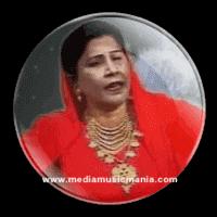 Ameera Begum Sindhi Sehra Singer