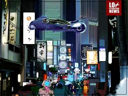 ANALISIS - Red Global de Ciudades Seguras 6