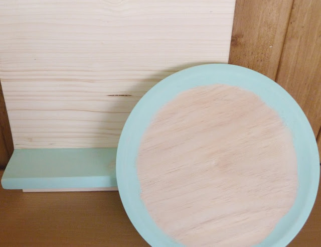 plato-madera-chalk-paint