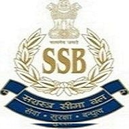 Sashastra Seema Bal Result