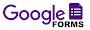 Cara Membuat Google Form Untuk Kuisioner Survey