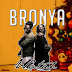 [Music Download]: Wutah – Bronya (Prod. by Kindee)