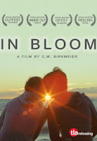 In Bloom (2013) online y gratis