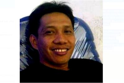 Abdul Wahab Siap Pimpin PWI Metro