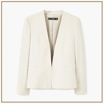 structured-blazer-mango-moda-otoño