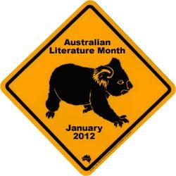 What we talk about when we talk about Australian literature