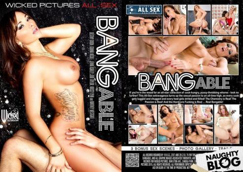Bangable (2016)