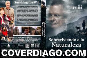 Surviving the Wild - Sobreviviendo a la Naturaleza