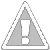 Dishubkominfo Sumsel, Larang Organda Sewakan Bus-nya Kepada Masa Aksi Sumsel Bela Islam Jilid III ke DKI Jakarta