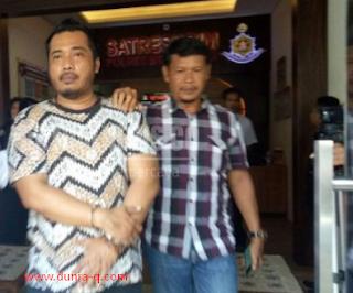 Virall Video  Penghinaan Nabi Di Jawa Timur
