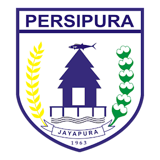 url logo isl dream league soccer 2016 persipura