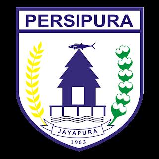 url logo isl dream league soccer 2016 persipura