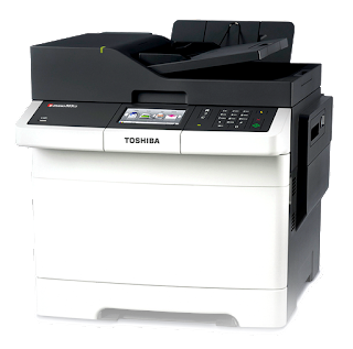toshiba-e-studio-305-printer-download-driver