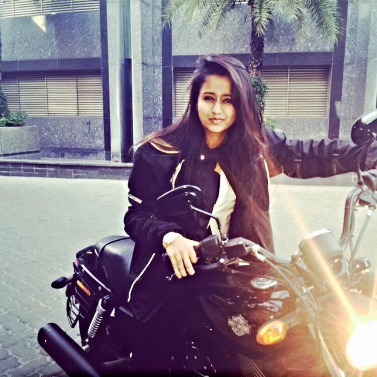 Indiagirlsonbike - Women Empowerment Of India Indian Lady -8650