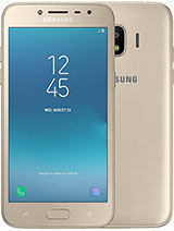 Samsung Galaxy J2 (2018) With 2600mAh Battery Specifications, Images